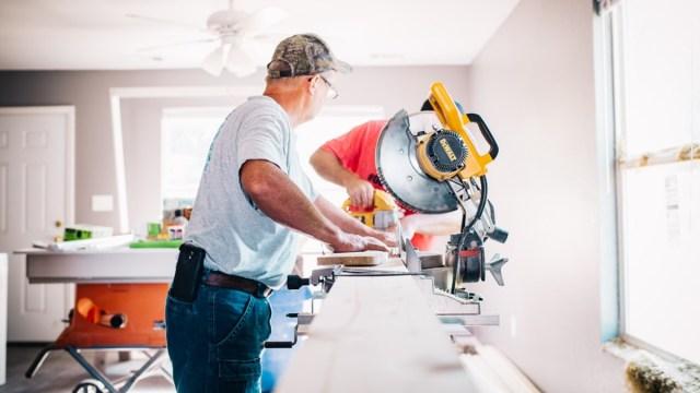 Remodelar Casa, Casa, Remodelación, Hogar, Departamento, Ideas de Remodelación