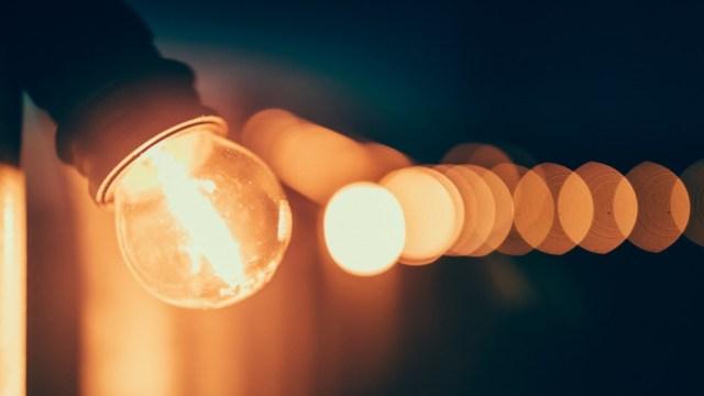 Aumento en la Luz, Aumento en las Tarifas de Luz, Luz, México