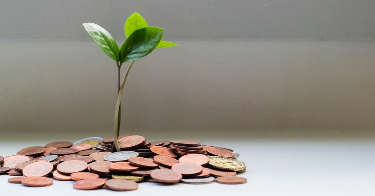 Comisiones de Afores, Afore, Retiro, Pensión