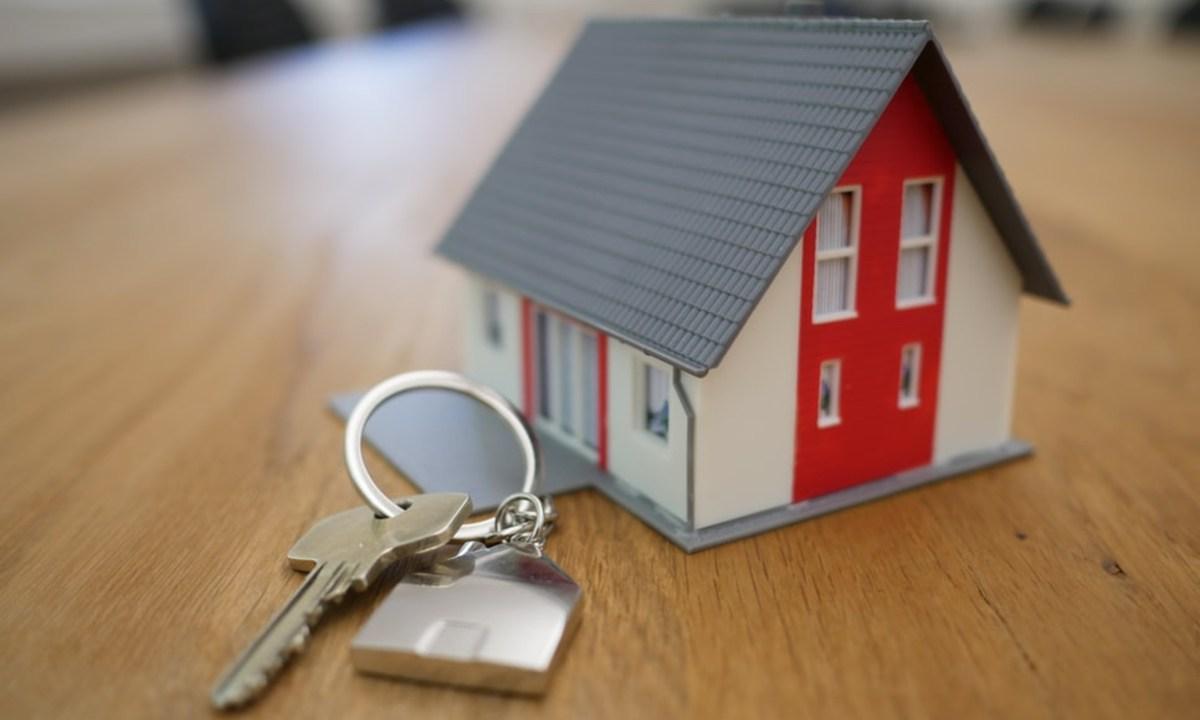 Crédito Hipotecario Personal, IMSS, ISSSTE, FOVISSSTE, INFONAVIT