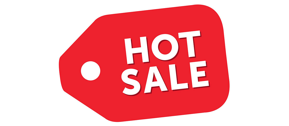 Hot Sale, Ventas por Internet, Comercio Digital, Promociones, Descuentos