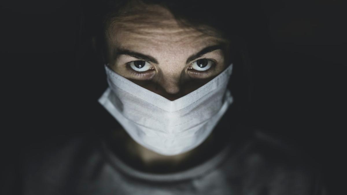 Jornada de Sana Distancia, Nueva Normalidad, Coronavirus