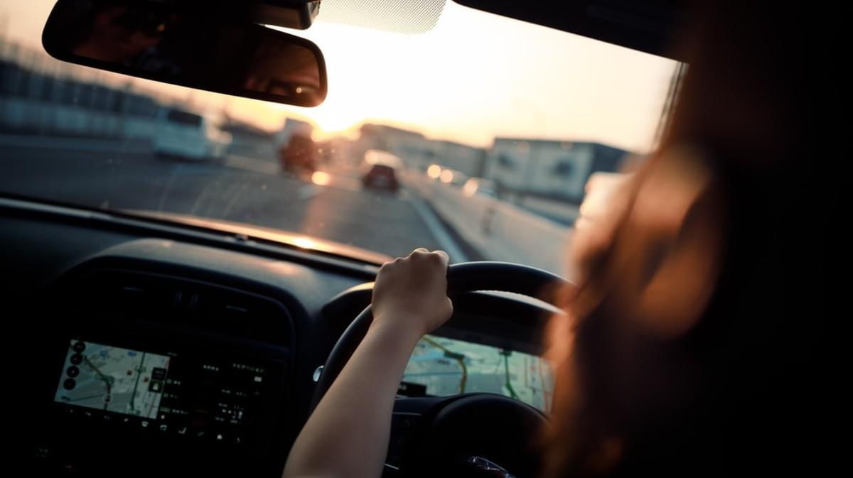 Multas por Seguro de Auto, Seguro de Auto, Conductores, Automovilistas, Carreteras, Multas, Tránsito