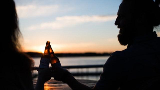 Producción de Cerveza, Semáforo Covid-19, Cerveza, Producción, Empresas