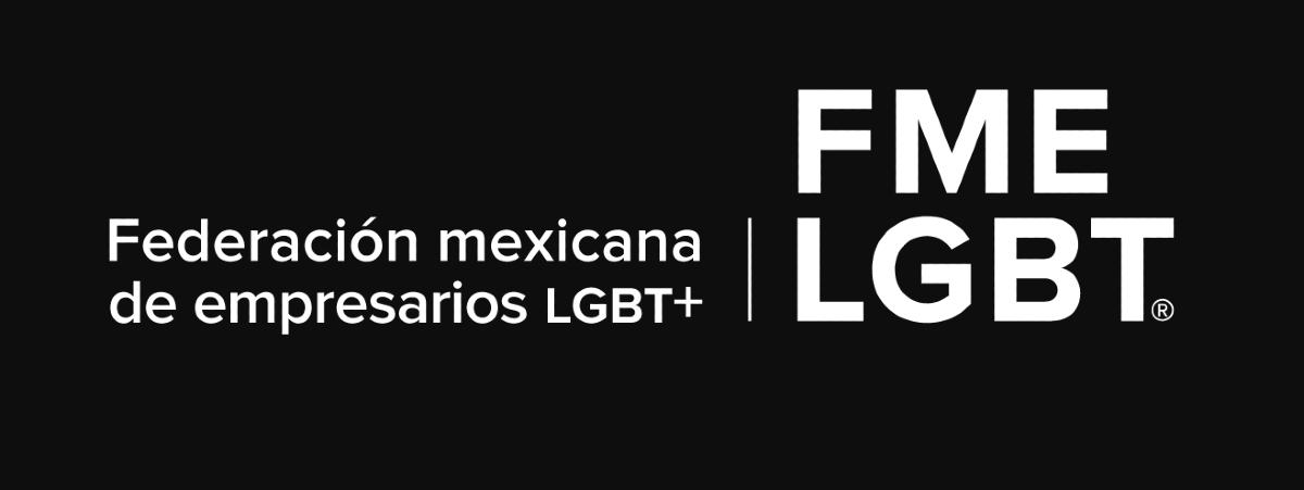 Federación Mexicana de Empresarios LGBT+, Empresarios, Comunidad LGBT+, Comunidad, Federación