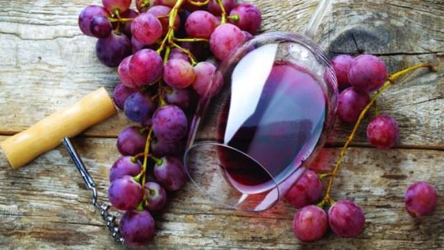 Mejor Vino del Mundo, Vino, Vino Cabernet Sauvignon