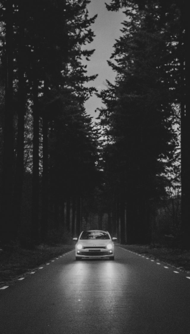 Automóviles en renta (Imagen: Unsplash)