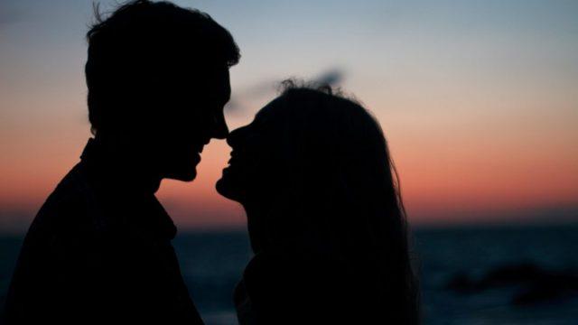 Unión libre de parejas (Imagen: Unsplash)