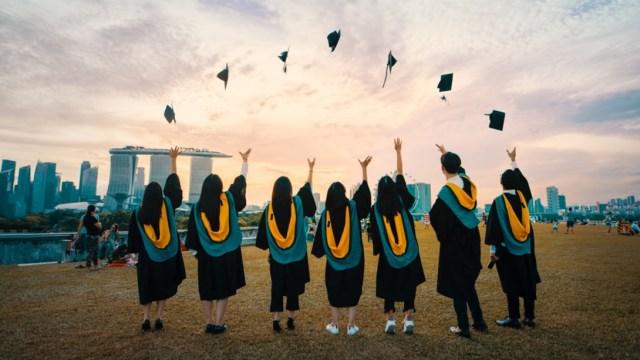 Fideicomiso Escolar, Seguros Educativos, Fideicomiso, Escuelas Privada, Escuela, Educación, Alumnos, Licenciatura