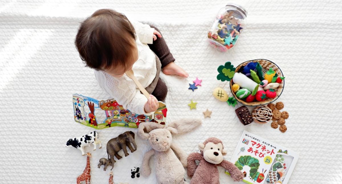Juegos para Niños, Juguetes, Niños, Casa