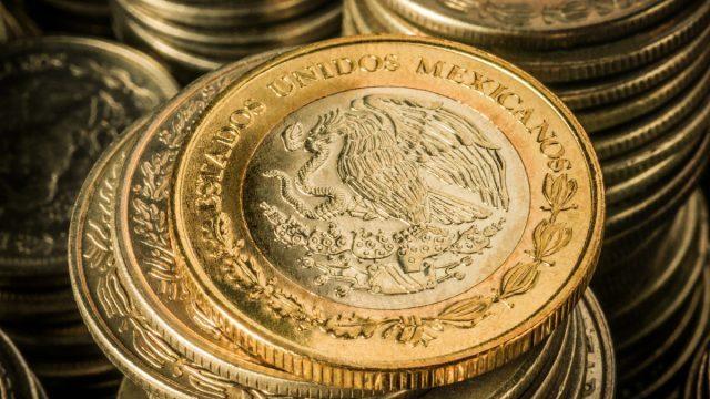 Tres de las nuevas piezas conmemorativas tendrán la denominación de 20 pesos y las otras tres serán de 10 pesos