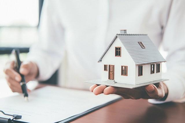 Las tasas de interés hipotecario a la baja, ¿Es buen momento para comprar tu casa?