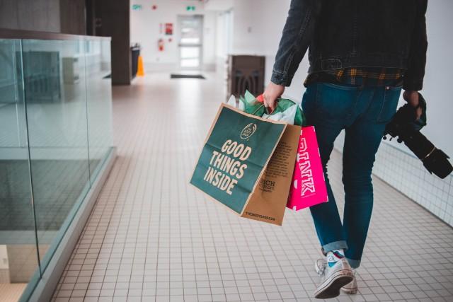 Confianza de los Consumidores, Consumo, Economía de México, Consumidor