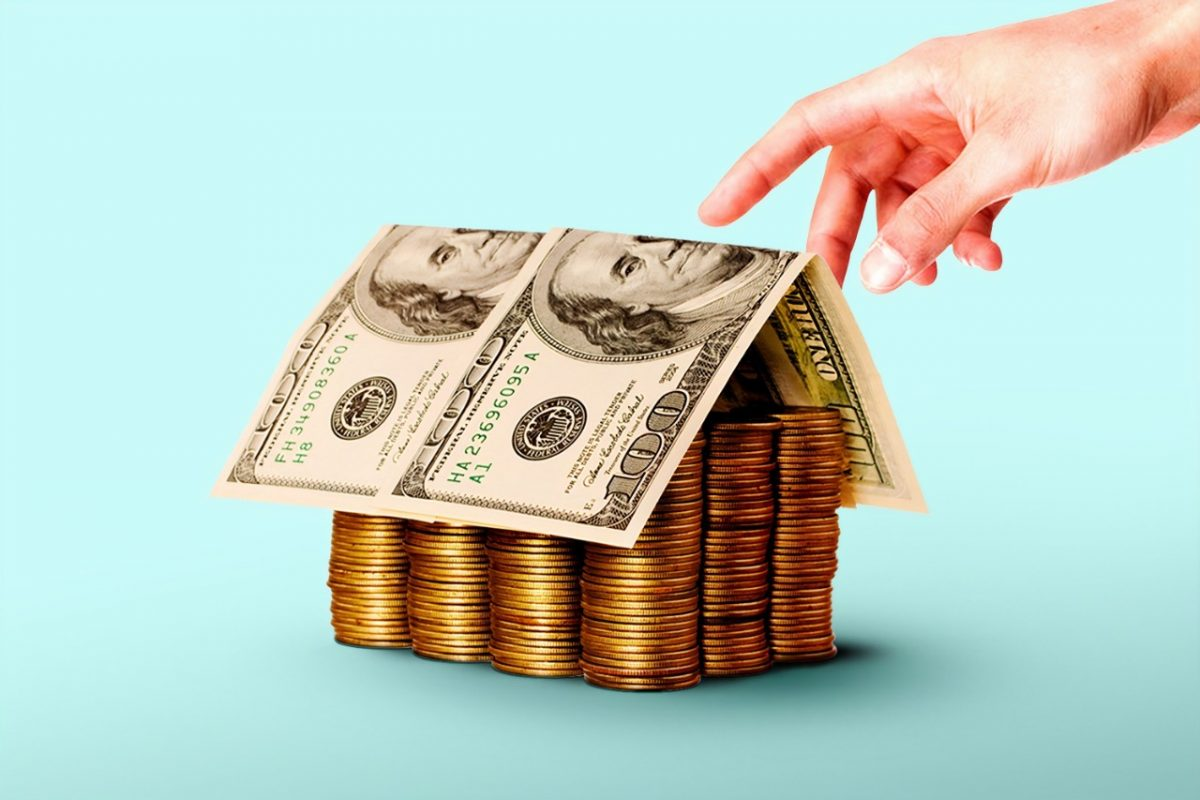 Precio del dólar hoy coincide con la pérdida que enfrenta el petróleo