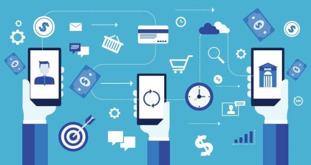 Mercado Pago y Paypal se alían como medios de pago