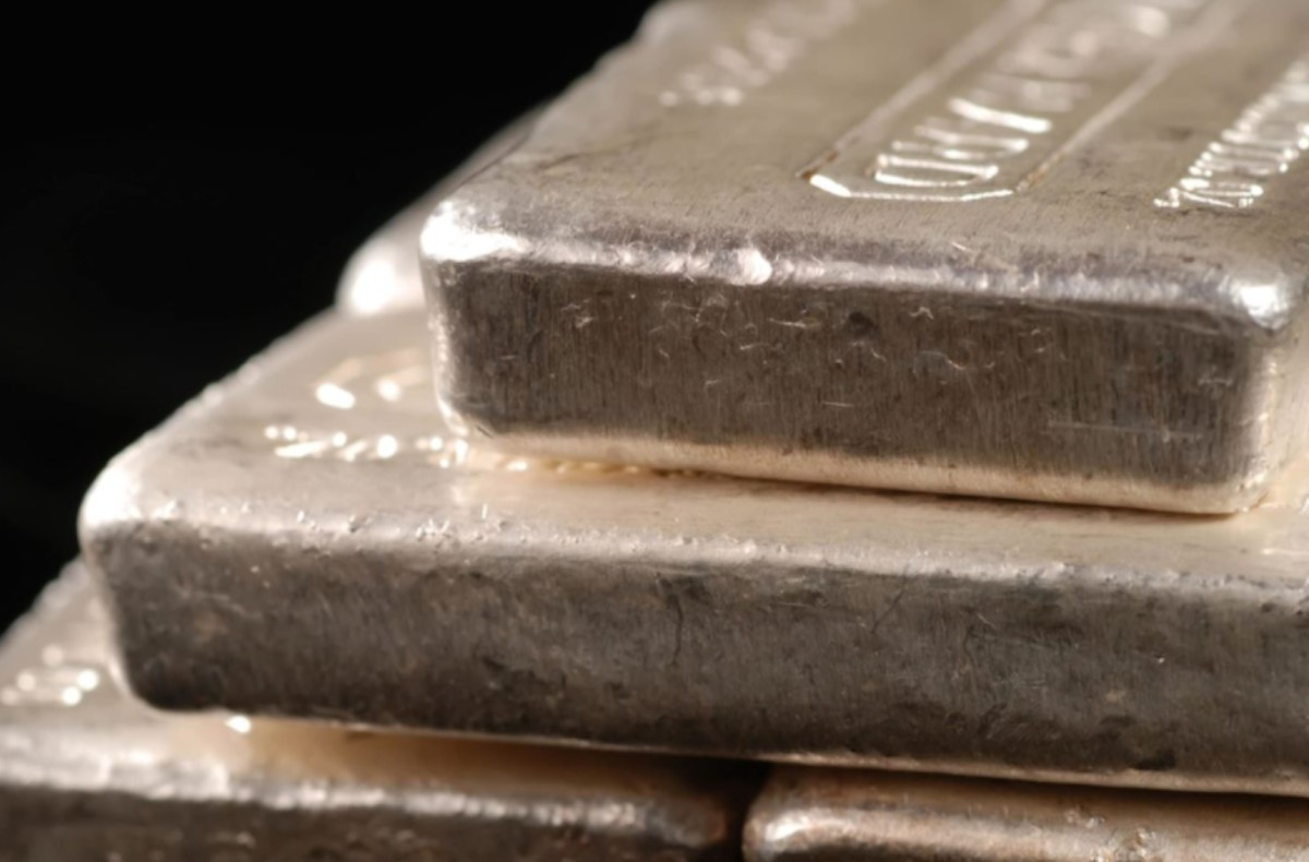 Oro, Plata, Precio, Valor, Metales