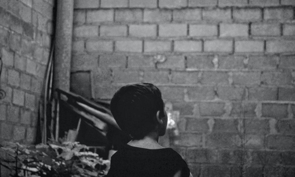 Pobreza en infantes en México (Imagen: Unsplash)