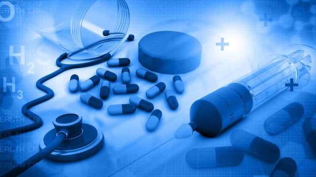 Falta de transparencia en compras del Sector Salud: IMCO