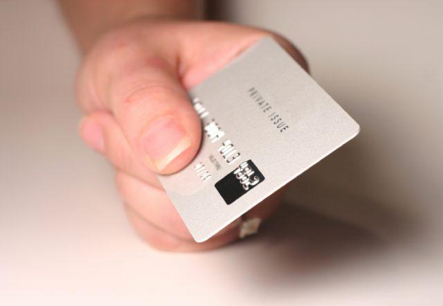 ¿Recibiste una tarjeta de crédito que no solicitaste? Esto puedes hacer para protegerte