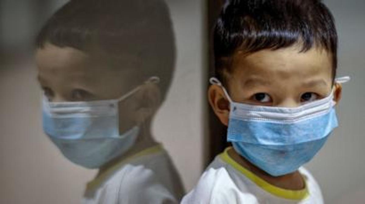 Becas, Beca Leona Vicario, Apoyo Económico, Fallecimiento por Coronavirus