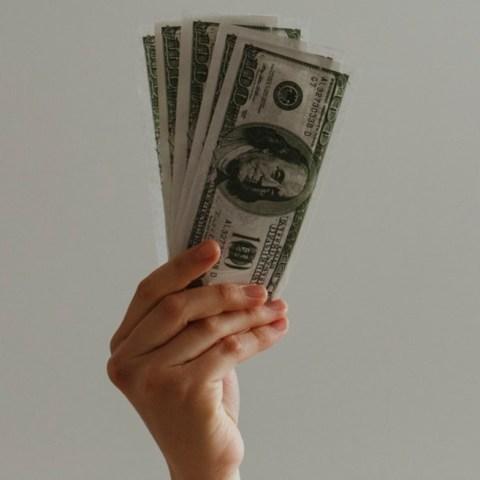 Cierre del Dólar 10 Agosto, Dólar, Peso, Moneda, Tipo de Cambio