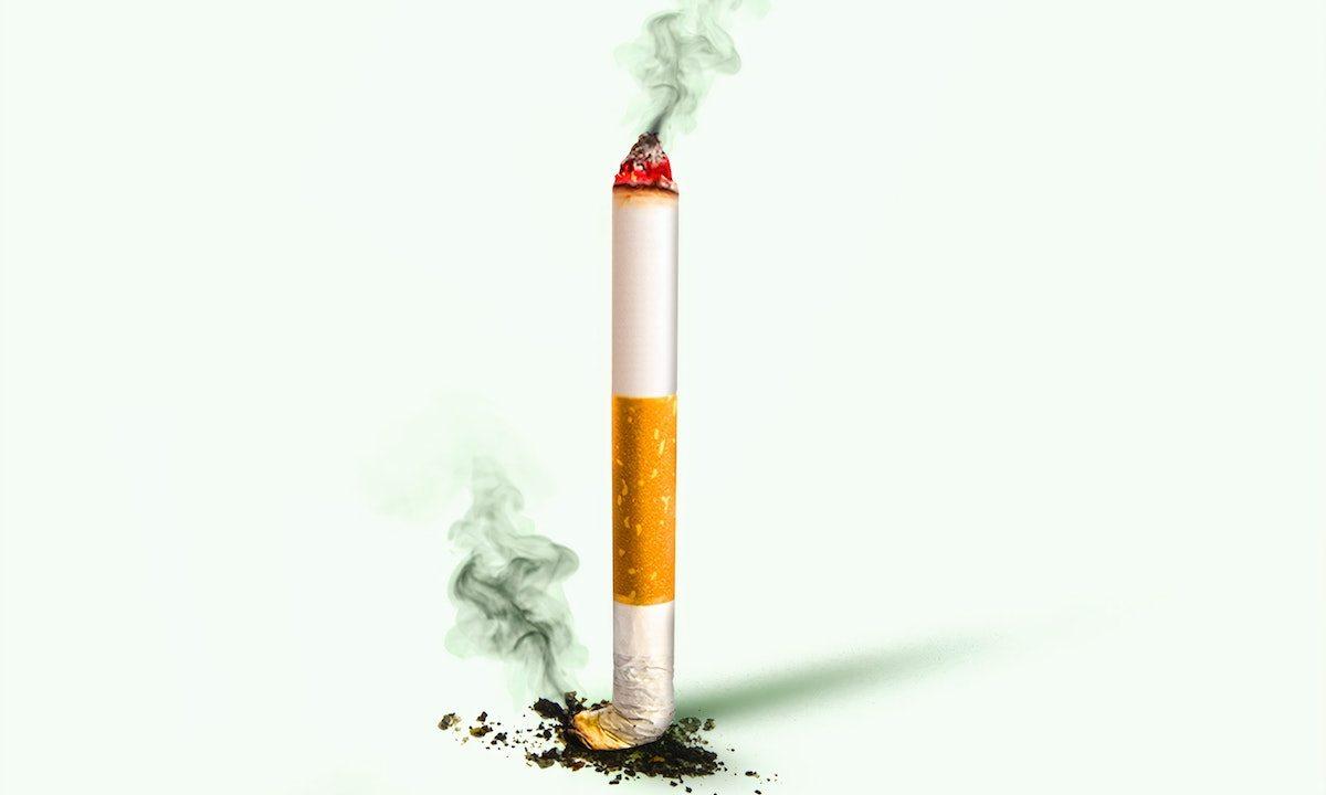 Aumento de IEPS al tabaco,