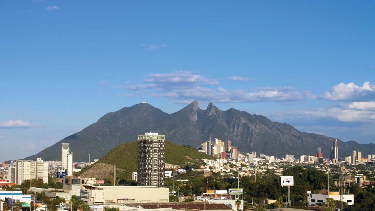 Nuevo León e Iniciativa Privada crean agencia para promoción de inversiones