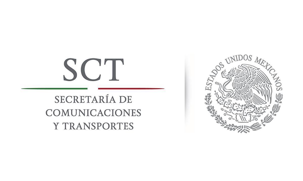 SCT, Subsecretaría, Reestructura, Cuarta Transformación, 4T