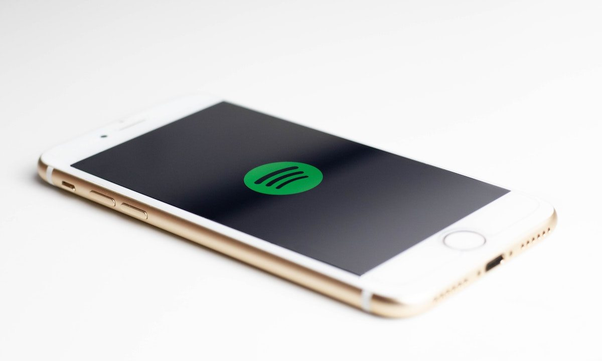 Spotify, Nuevos Precios, Aumento de Precios, IVA, Impuestos Digitales