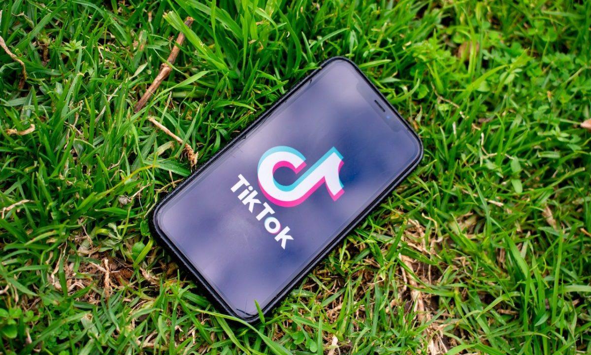 Concurso TikTok Film, Cinépolis,