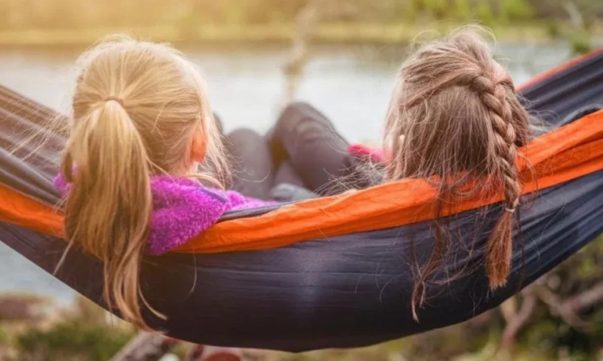 Niños ahorran dinero (Imagen: Unsplash)
