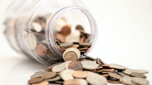 4 hábitos para entrar a tus 30 con finanzas sanas