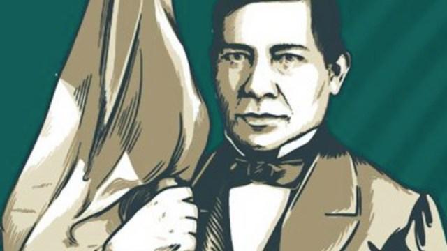 Becas Benito Juárez (Imagen: becas-mexico.mx)