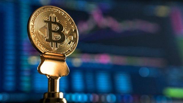 ¿Pueden los mineros chinos realizar un ataque del 51 por ciento sobre el Bitcoin?