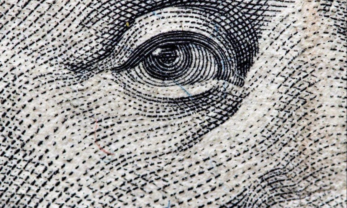 Cierre del dólar hoy 3 de septiembre 2020, Precio del dólar, Tipo de Cambio,