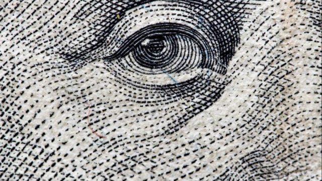Dólar: precio hoy 6 de agosto en México y tipo de cambio