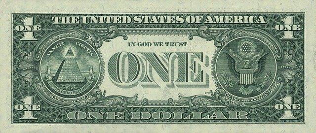 Dólar: precio de hoy al cierre 26 de agosto de 2020 en México