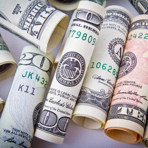 Precio del dólar hoy en México 10 de agosto de 2020