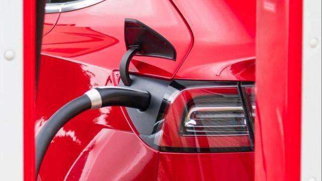 Precio de gasolina y diésel hoy 6 de agosto en México