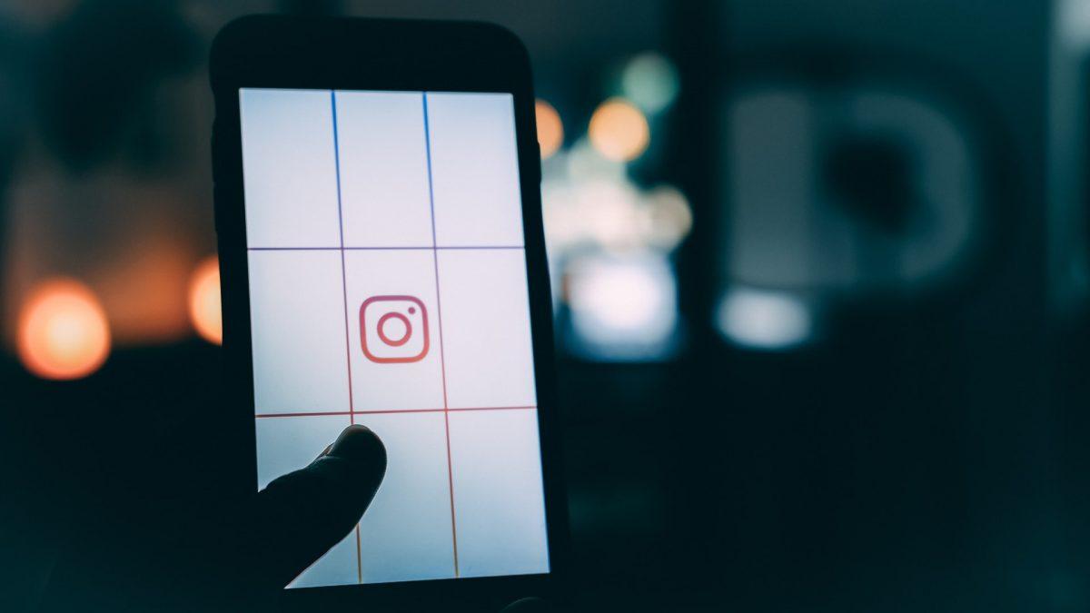 Cómo ganar dinero en Instagram sin ser influencer ni tener tantos seguidores