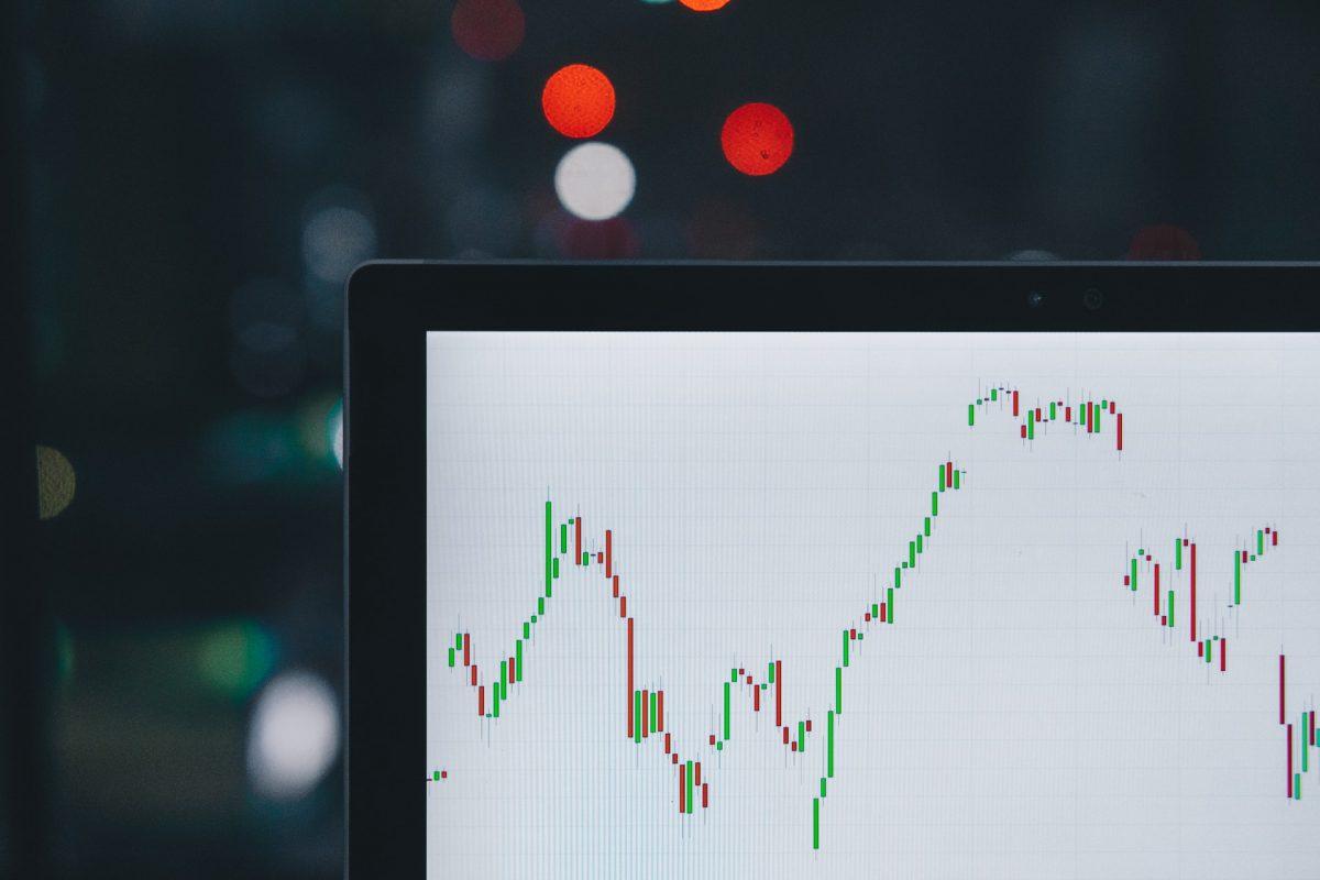 Alza en Acciones, Wall Street registra nuevo récord impulsado por el tecnológico