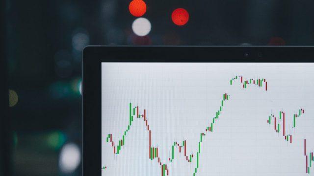 ¿Buscas invertir? 5 principales instrumentos de inversión en México