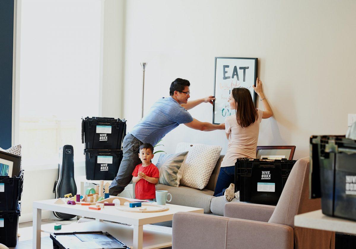 Qué NO hacer con tus finanzas si vives en pareja: 6 puntos