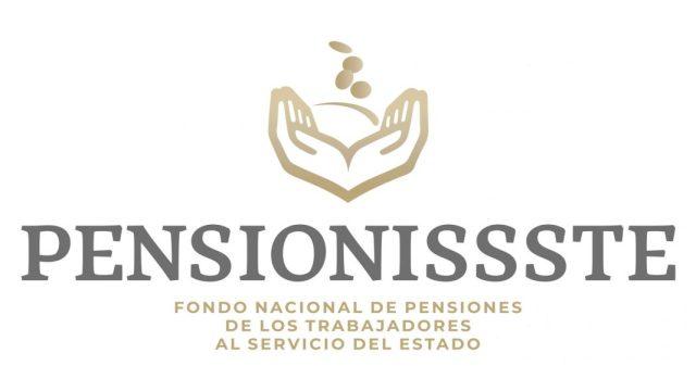 Estas son las razones por las que PensionISSSTE es una de las mejores Afores en 2020