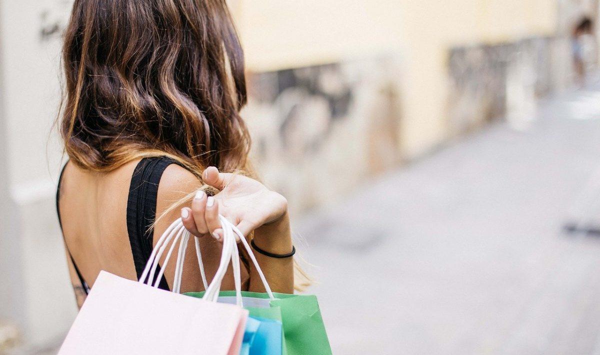 ¿Cómo aprovechar y qué evitar en mis compras a meses sin intereses?