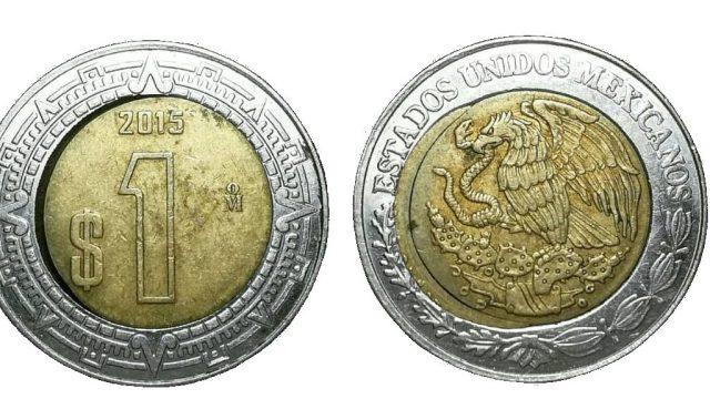 ¿Tienes una moneda mal acuñada? Esa moneda puede valer más