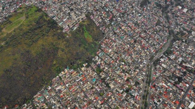 ¿Cuánto te costaría comprar una casa en la zona conurbada de la CDMX?