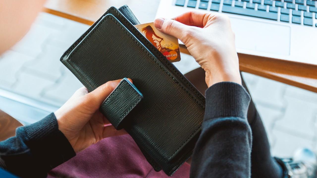 Según ABM bancos darán hasta 5 años para pagar tarjetas de crédito que tengas en tu bolsa por el coronavirus