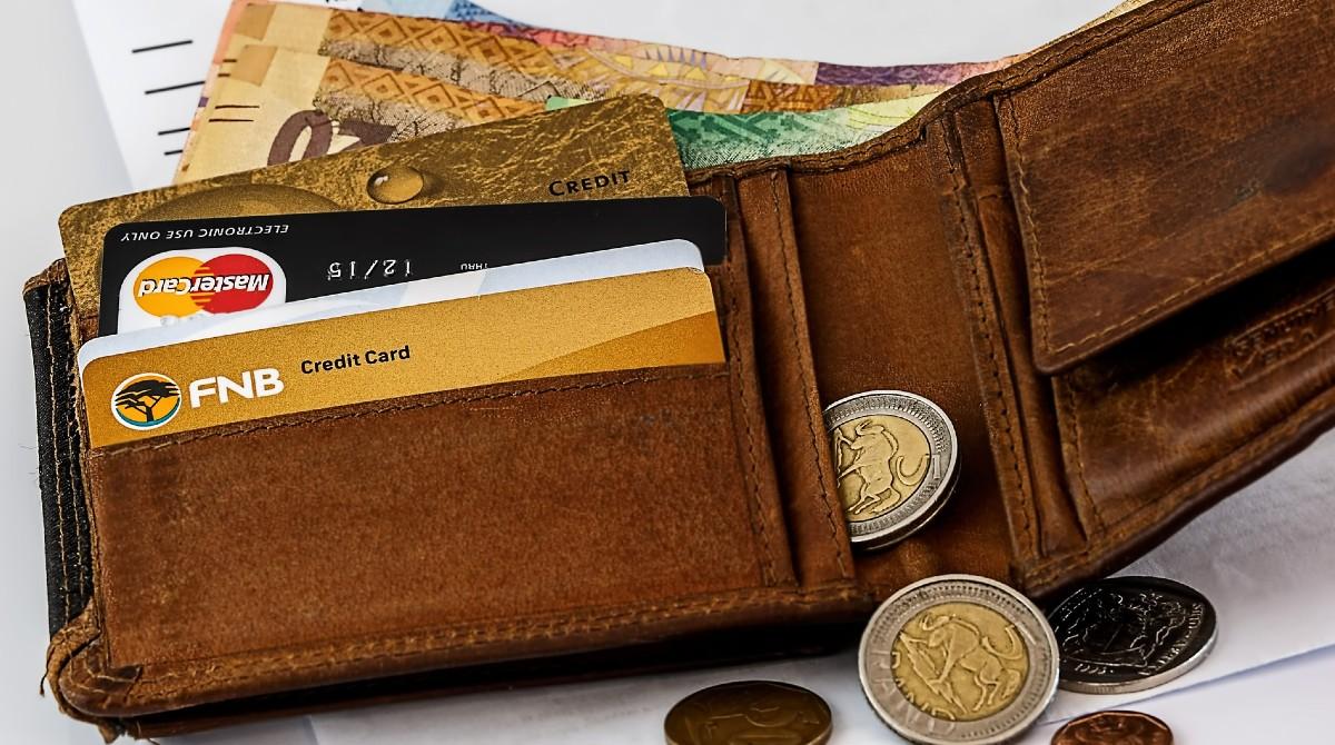 Consejos para liquidar tus deudas bancarias ante crisis económica