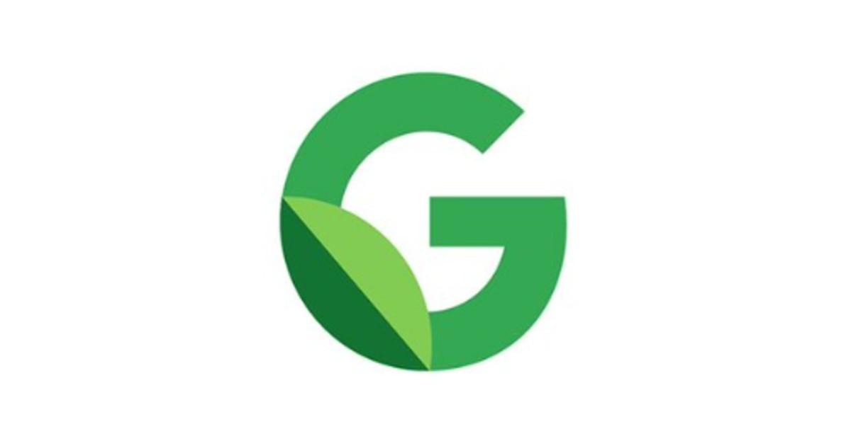 Google se pone como objetivo usar energía libre de carbono para 2030